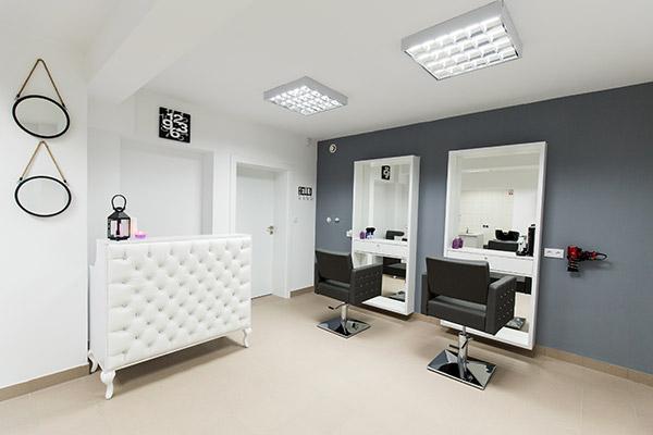 Salon Fryzjerski Prestige Tel 795978955 Magamed